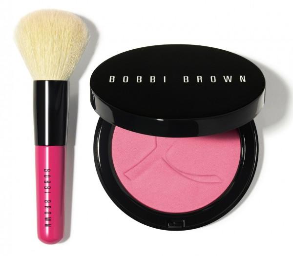 Pink_Pony_set-600x525