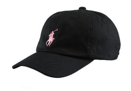 pink-polo-hat-ictcrop_gal