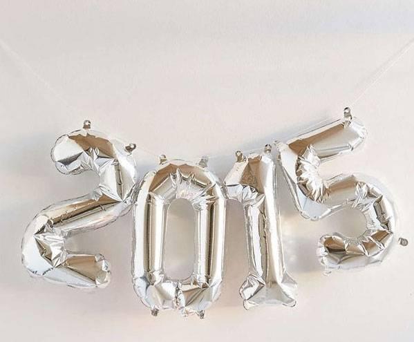 2015-balloons