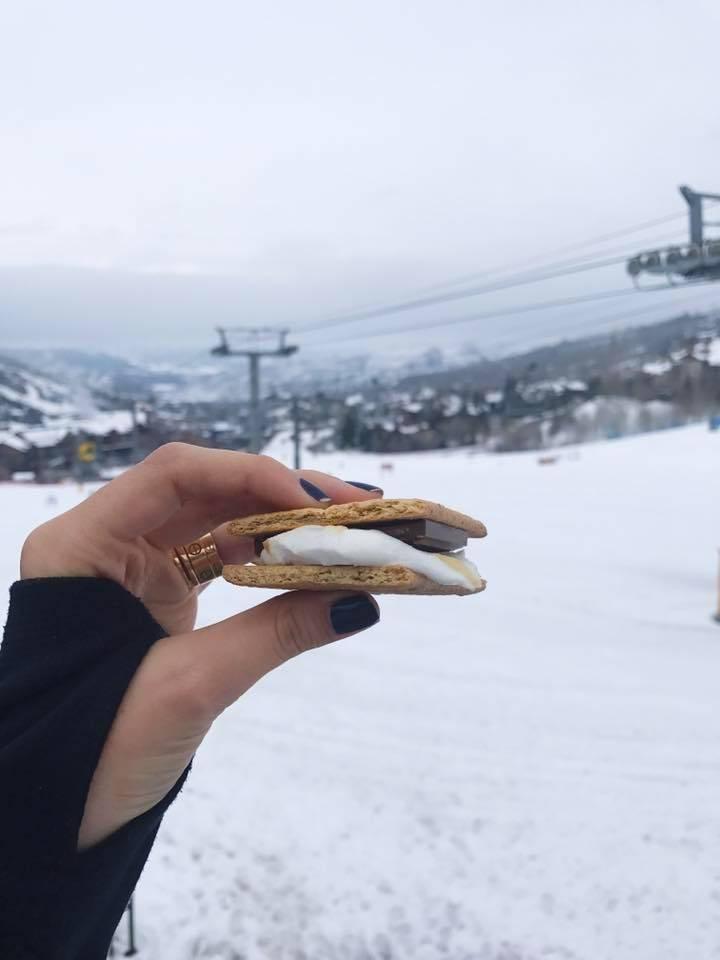 Ski Aspen 2017 7